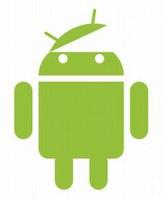 Hoe bedien ik mijn PC draadloos met mijn Android GSM
