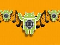 Hoe gebruik ik iTunes samen met mijn Android GSM