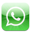 Hoe installeer ik WhatsApp Messenger