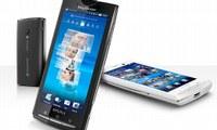 Hoe kies ik de juiste smartphone