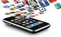 Hoe download ik iPhone apps