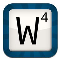 Hoe speel ik Wordfeud op mijn iPhone