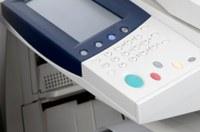Hoe installeer ik een draadloze printer