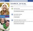 Hoe maak ik een bedrijfspagina aan op Facebook