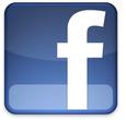 Hoe verwijder ik mijn Facebook-profiel