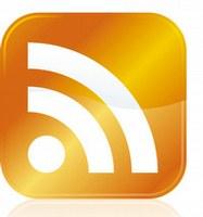 Hoe abonneer ik mezelf op RSS-feeds