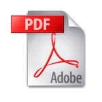 Hoe maak ik (gratis) een PDF-bestand