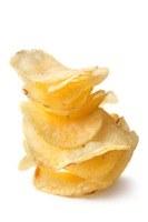 Hoe maak ik zelf chips