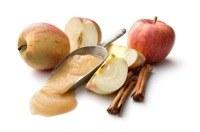 Hoe maak ik appelmoes