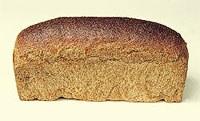 Hoe bak ik een brood