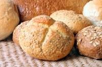 Hoe bak ik zelf broodjes