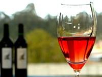 Hoe bestel en proef ik wijn in een restaurant