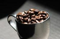 Hoe maak ik de perfecte espresso