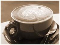 Hoe voorzie ik mijn cappuccino van een schuimende melklaag