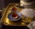 Hoe zet ik Turkse thee (çay)