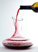 Hoe decanteer ik wijn