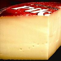Hoe maak ik kaas