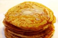 Hoe bak ik pannenkoeken
