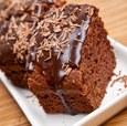 Hoe maak ik brownies