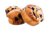 Hoe maak ik lekkere muffins