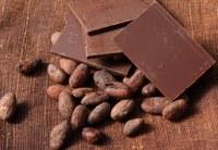 Hoe maak ik zelf chocolade