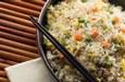 Hoe maak ik originele Chinese nasi