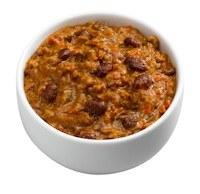Hoe maak ik chili con carne