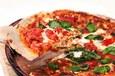 Hoe maak ik een gezonde pizza