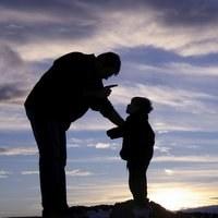 Hoe ben ik streng zonder me een slechte ouder te voelen