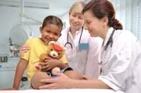 Hoe bereid ik mijn kind voor op een bezoek aan het ziekenhuis