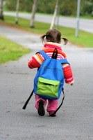 Hoe laat ik mijn kind met plezier naar school gaan