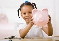 Hoe leer ik mijn kind met geld omgaan
