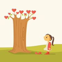 Hoe kom ik van liefdesverdriet af