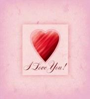 Hoe verstuur ik een originele Valentijnskaart