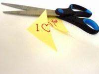 Hoe start ik een echtscheidingsprocedure