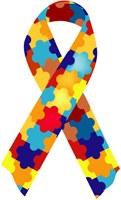 Hoe ga ik om met autisten