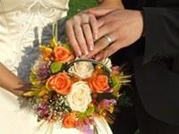 Hoe vraag ik mijn grote liefde ten huwelijk