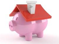 Hoe los ik af op een spaarhypotheek