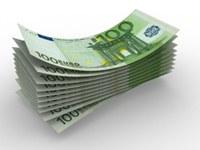 Hoe spaar ik ongemerkt 1000 euro