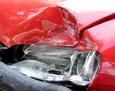 Hoe bespaar ik op mijn autoverzekering