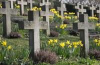Hoe kies ik een begrafenisverzekering