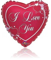 Hoe kies ik een valentijnscadeau