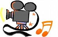 Hoe organiseer ik een filmavond voor mijn vrienden