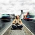 Hoe leer ik mediteren