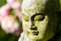 Hoe word ik zen