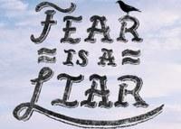Hoe kan ik angst overwinnen