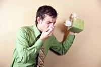 Hoe kom ik snel van een verkoudheid af