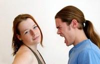 Hoe blijf ik kalm bij een conflict