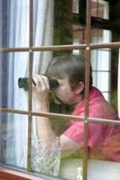 Hoe ga ik met mijn buren om