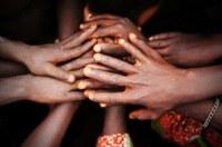 Hoe steun ik een derdewereldondernemer